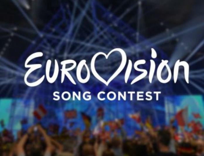 Eurovision: Σοκαριστικό περιστατικό! Ακύρωσαν την συμμετοχή τους γιατί βρέθηκε νεκρός ο...