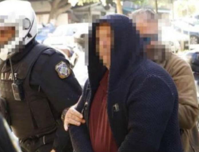 Οικογενειακή τραγωδία στην Κρήτη:  Μετανιωμένος δηλώνει για την πράξη του ο συζυγοκτόνος