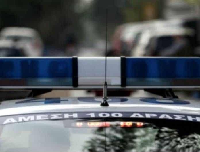 Σοκ στο Ηράκλειο: Άνδρας σκότωσε την ανάπηρη γυναίκα του με ασύλληπτο τρόπο! Τι συνέβη;