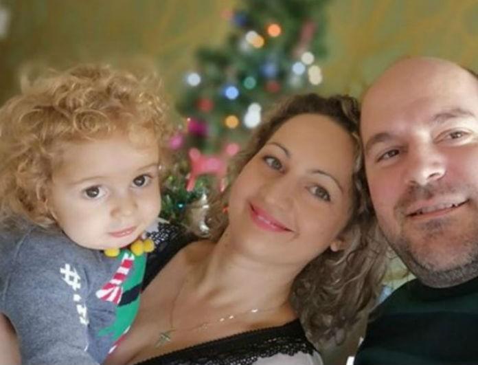 Το Χριστουγεννιάτικο μήνυμα του Παναγιώτη Ραφαήλ από το νοσοκομείο στη Βοστώνη