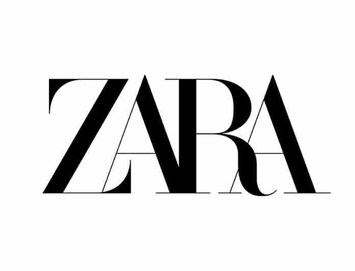 Zara - νέα συλλογή: Αυτό το ολόλευκο πουλόβερ θα σε