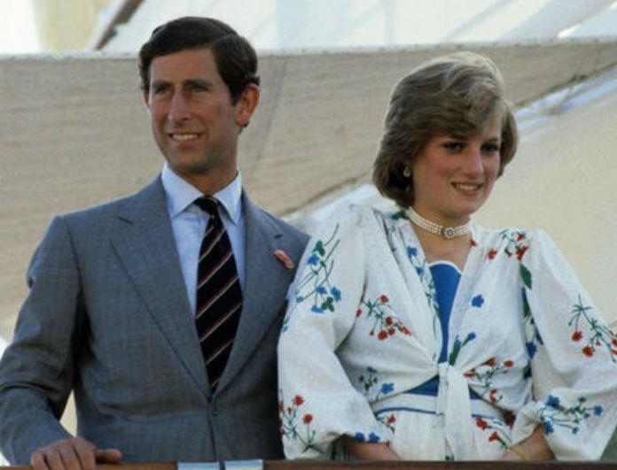 Σκάνδαλο μεγατόνων στο Buckingham! Η Diana ήθελε να παντρευτεί τον αδερφό του Κάρολου!