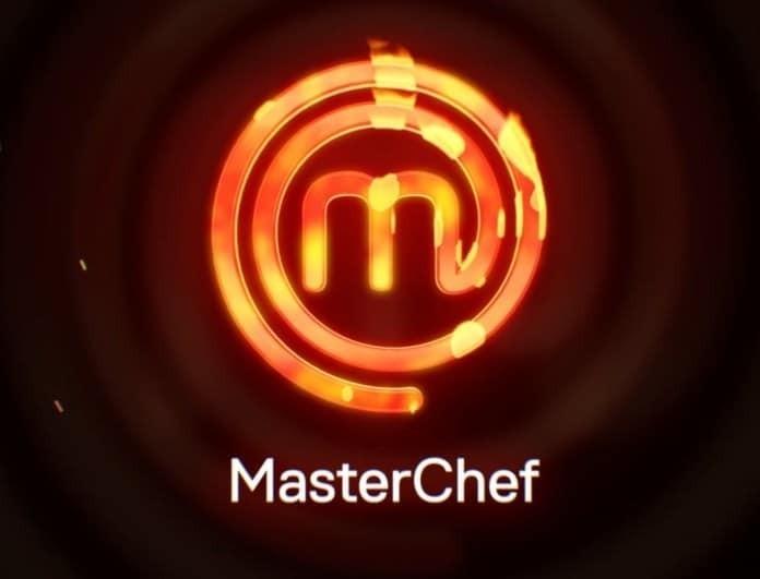Master Chef: Αποκάλυψη τώρα! Αυτοί οι δύο διαγωνιζόμενοι είναι πλέον «ζευγάρι»! Δεν το περίμενε κανείς!