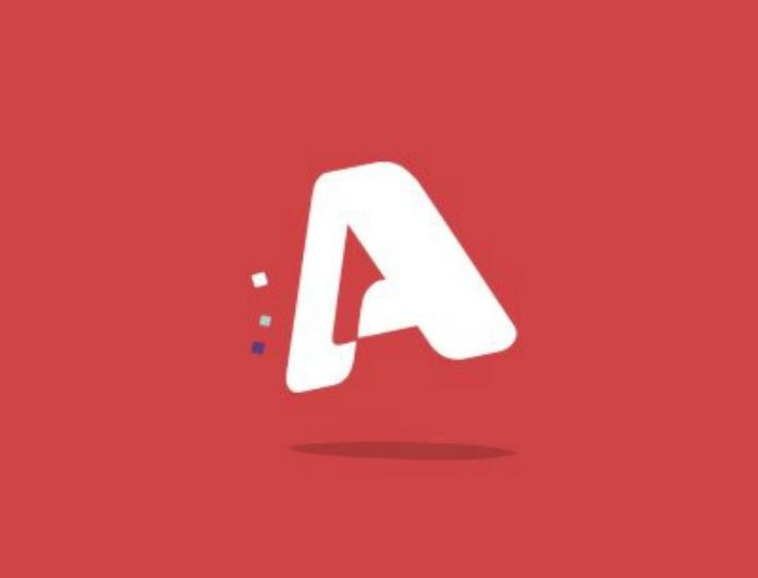 ALPHA: Ο παρουσιαστής που τους