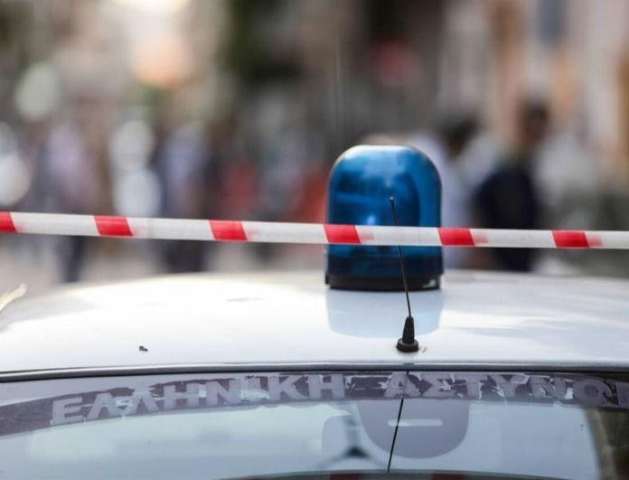 Θρίλερ στην Καλαμάτα: Γιατρός βρέθηκε νεκρός μέσα σε...