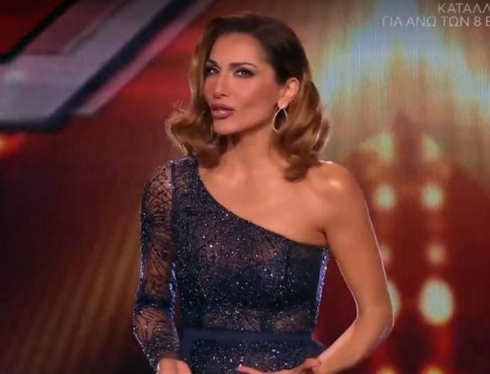 X-Factor: Αυτοί οι διαγωνιζόμενοι δίχασαν τους κριτές! Επενέβη η Δέσποινα Βανδή! «Πρέπει να πετάξω τα αυτιά μου»;