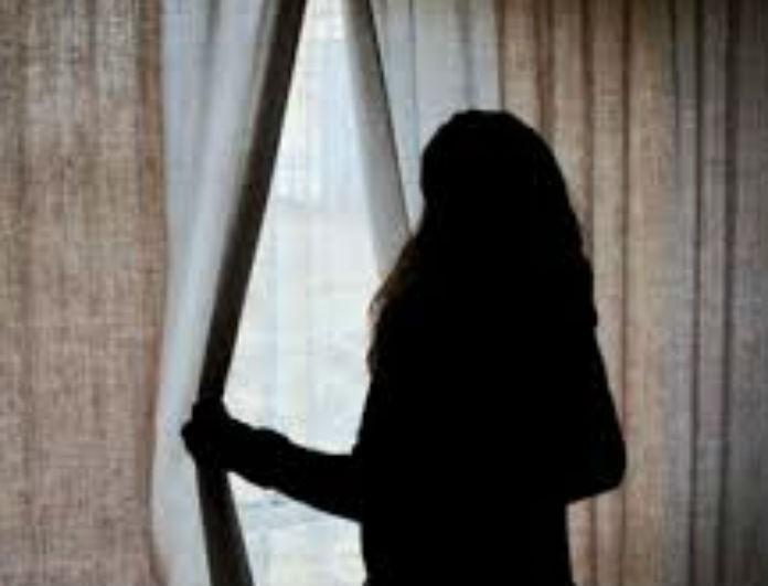 Φρίκη με την κατάθεση του πατέρα που βίαζε την κόρη του στην Κρήτη! «Ήταν πολύ όμορφη και κάτι πάθαινα»!