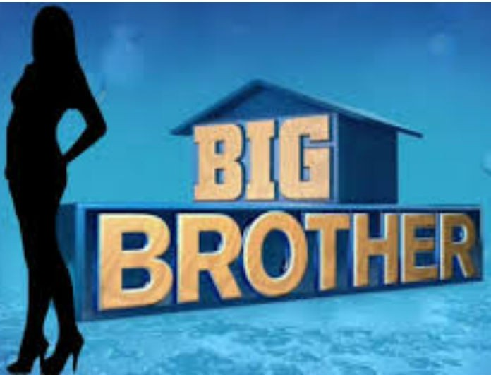Φρίκη στο Big Brother! Παίκτρια έπεσε θύμα βιασμού και η παραγωγή την ανάγκασε να το δει σε βίντεο!