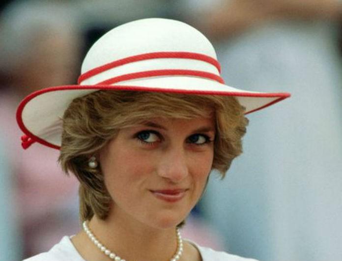 Την ζήλεψε μέχρι και η βασίλισσα Ελισάβετ! Αυτές είναι οι γόβες που δεν φόρεσε ποτέ η Diana!