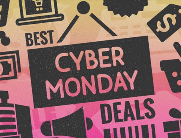 Cyber Monday: Ποια η διαφορά με την Black Friday και όλα όσα πρέπει να προσέξετε για να μην την πατήσετε!