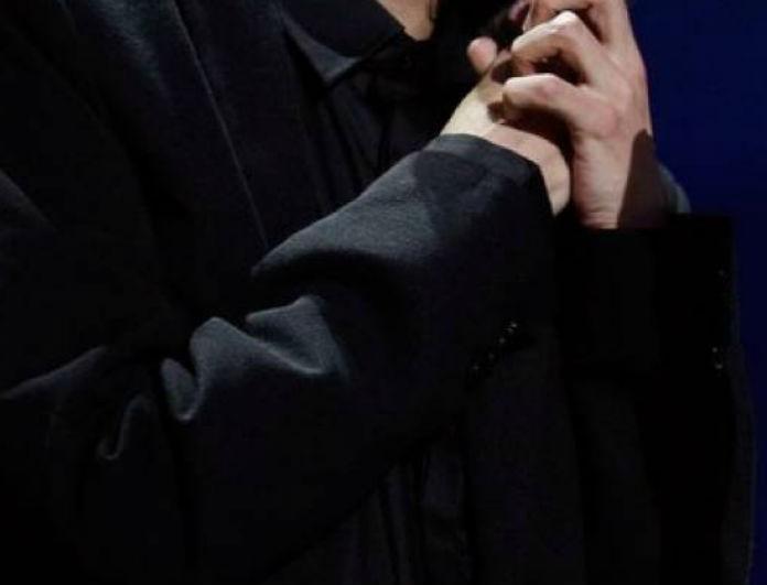 Eurovision: Αυτός ο τραγουδιστής είχε νικήσει το θάνατο! Η ιστορία της ζωής του φέρνει δάκρυα!