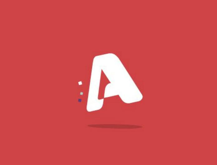 ALPHA: Πήρε το