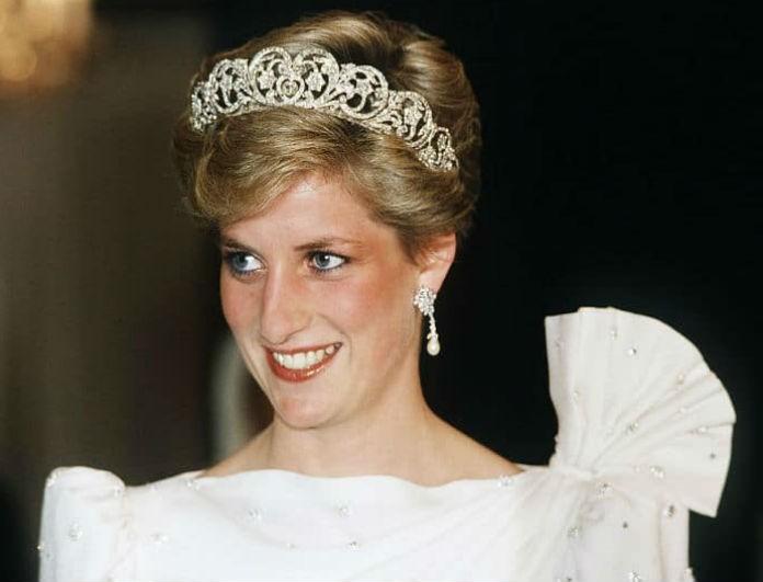 Αποκάλυψη για την διαθήκη της Diana! Σε ποιον άφησε το νυφικό της; Έγινε γνωστό σε όλο το Buckingham!