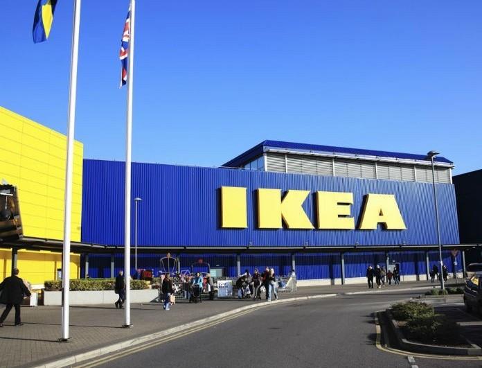 IKEA: Αυτό το αντικείμενο για την κουζίνα θα σου «λύσει» τα χέρια! Θα το βρεις μόνο με 39,99!