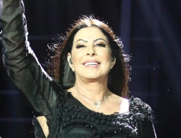 Άντζελα Δημητρίου: Αποκάλυψε τον λόγο που αναβλήθηκε η πρεμιέρα της στην Θεσσαλονίκη!