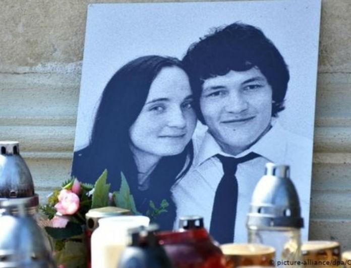 Ραγδαίες εξελίξεις με την υπόθεση δολοφονίας δημοσιογράφου! Τι αποφάσισε το Δικαστήριο;