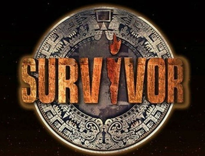 Survivor: Αυτός ο παίκτης ήταν ο πιο τυχερός και ο πιο άτυχος του ριάλιτι! Η μοίρα του έπαιξε άσχημο παιχνίδι!