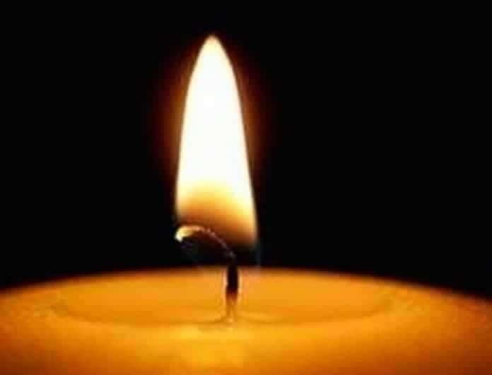 Πένθος στον Δήμο Αχαρνών: Έφυγε από την ζωή Αντιδήμαρχος!