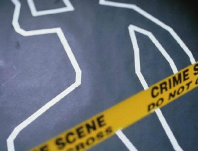 Τραγωδία: 65χρονος βρήκε τραγικό θάνατο... κατά λάθος!