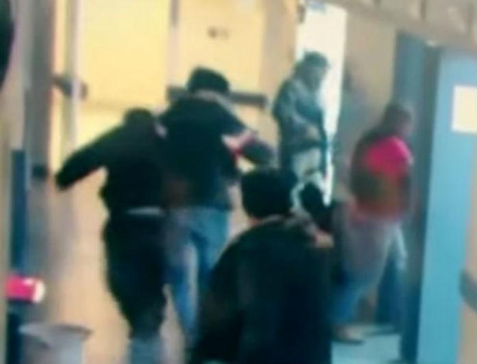 Σοκ στο Μεξικό: Ένοπλοι εκτελεστές απήγαγαν ασθενή! Σε τι κατάσταση τον βρήκαν;