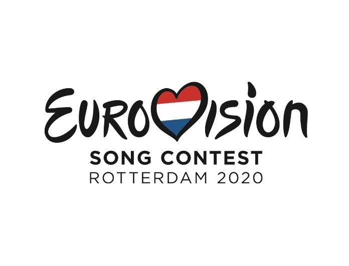 Eurovision 2020: «Έσκασε» η είδηση που όλοι περιμέναμε! Έγινε γνωστό ότι...
