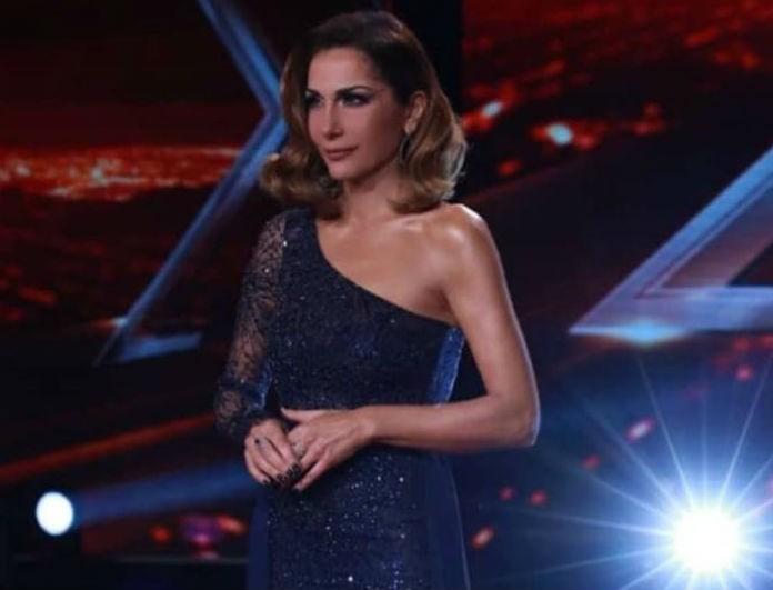 X-Factor Highlights: H