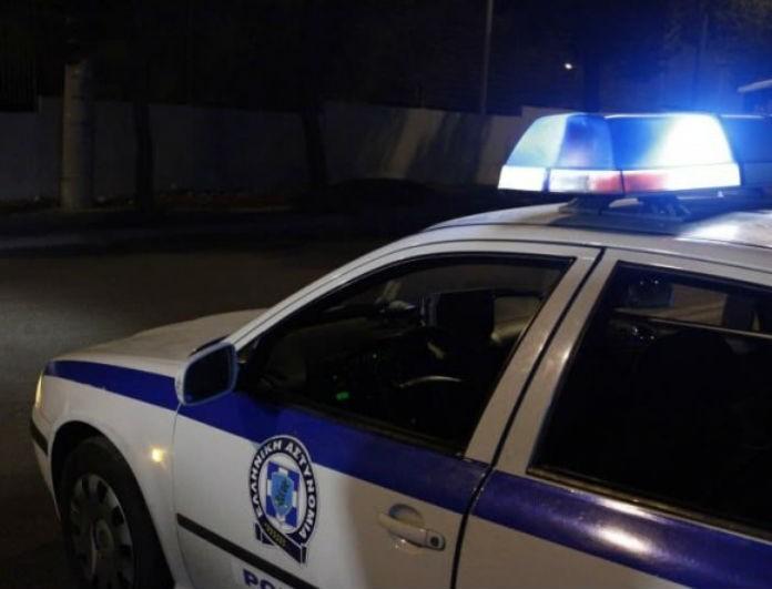 Σοκ στις Σέρρες: Σοβαρή έκρηξη σε κατάστημα! Υπήρξαν τραυματίες;
