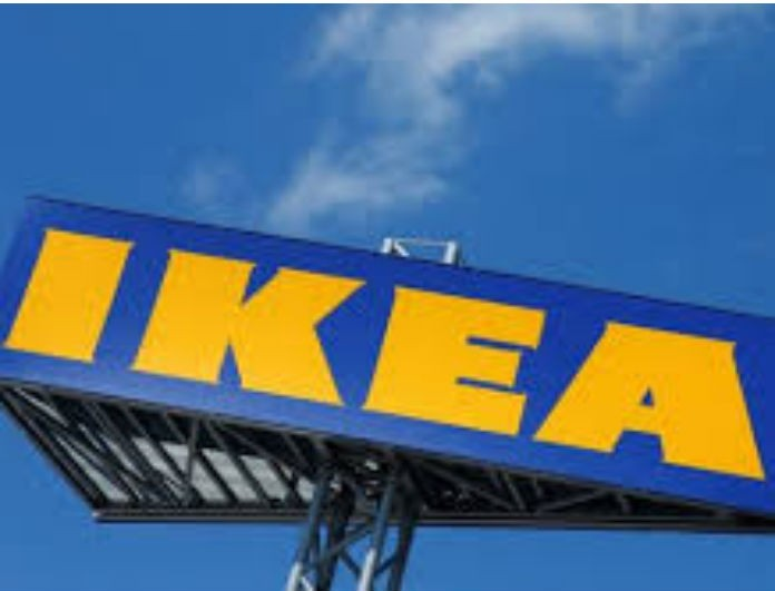 ΙΚΕΑ: Αυτό είναι το αντικείμενο που θα αλλάξει για πάντα το σαλόνι σου! Αγόρασε το μόνο με 14.99 ευρώ!