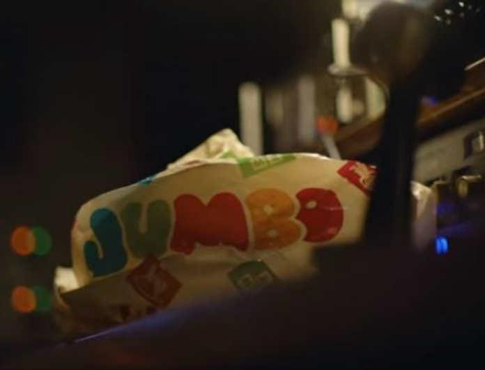Jumbo: Παραληρήματα στα social media με την νέα τους διαφήμιση! Τι απίστευτο έκαναν;