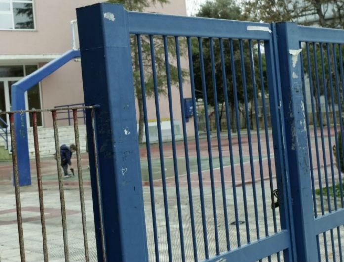 Αμπελόκηποι: Πατέρας ξυλοκόπησε και έστειλε στο νοσοκομείο τον 11χρονο συμμαθητή της κόρης του