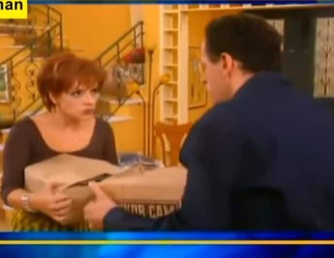 Κωνσταντίνου και Ελένης: Αδιανόητο! Το original τραγούδι της σειράς είναι τσιγγάνικο! Ακούστε το για πρώτη φορά!