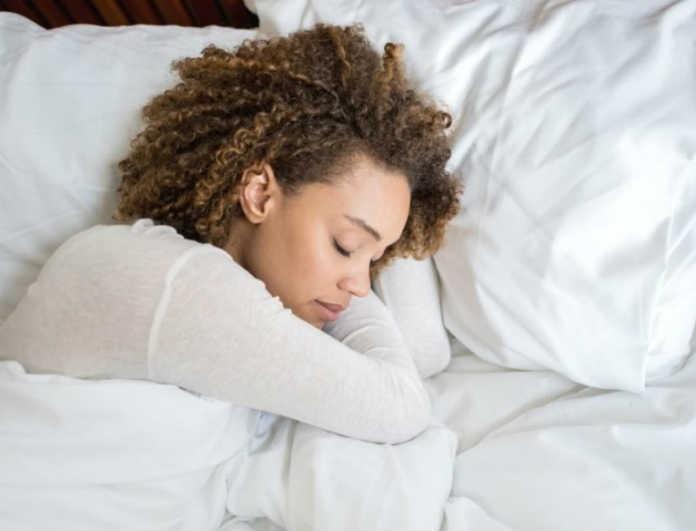 Κοιμάστε παραπάνω από ότι πρέπει; Να γιατί είναι επικίνδυνο για την υγεία σας!
