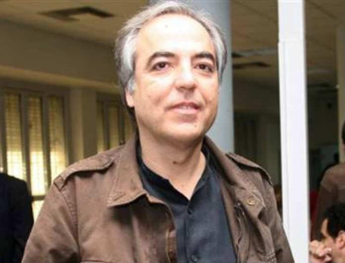 Δημήτρης Κουφοντίνας: Ραγδαίες εξελίξεις στην υπόθεσή του! Ζήτησε ξανά από το Συμβούλιο Πλημμελειοδικών να...