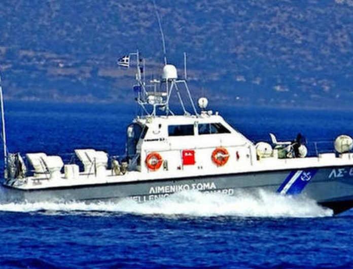 Κρήτη: Συναγερμός στο νησί με ύποπτο πλοίο από την Λιβύη! Είχε όπλα μέσα;
