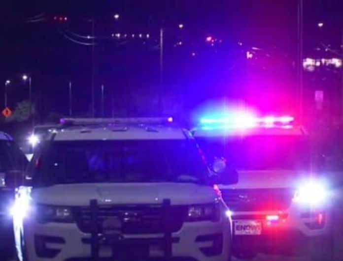 Συναγερμός! «Έπεσαν» πυροβολισμοί έξω από εκκλησία στις ΗΠΑ! Ένας νεκρός μέχρι τώρα!