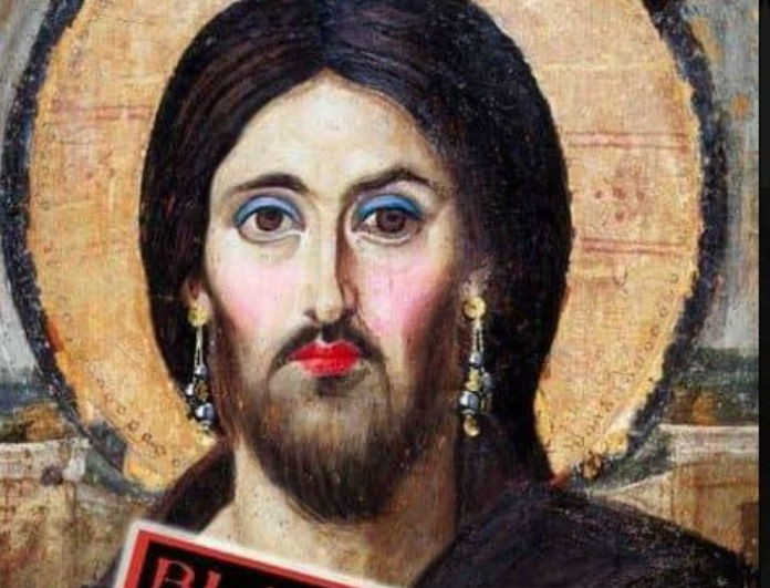 Σάλος στο Ναύπλιο: Έστησαν «πάρτι βλασφημίας» την παραμονή των Χριστουγέννων