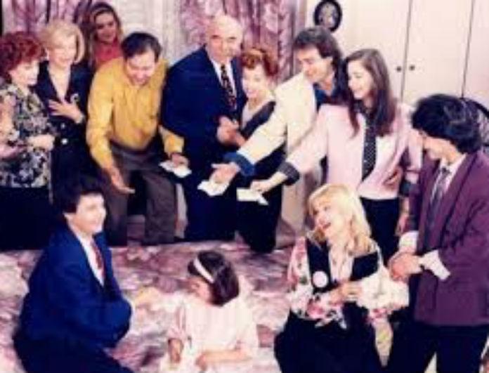 Το Ρετιρέ: Η απίστευτη αποκάλυψη μετά από πολλά χρόνια! Ηθοποιός αρνήθηκε να συμμετέχει σε σίκουελ!