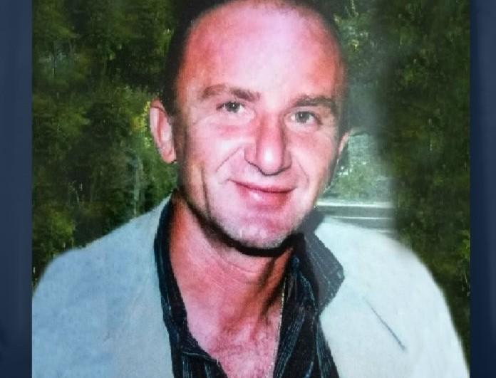 Φως στο Τούνελ: Συνεχίζεται το μυστήριο γύρω από τον θάνατο του παλαίμαχου ποδοσφαιριστή στο Αμύνταιο