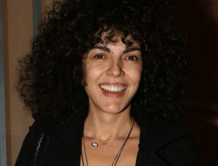 Μαρία Σολωμού: Δεν θα πιστέψετε πως ήταν η ηθοποιός σε νεαρή ηλικία! Σκέτη γλύκα!