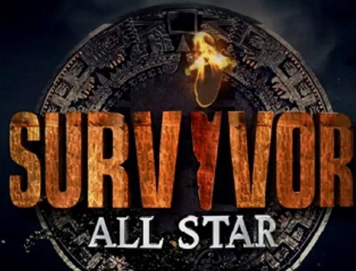 Survivor spoiler: Μόλις