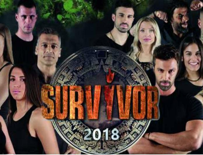 Survivor: Πρώην παίκτρια έφυγε από την Ελλάδα! Τι συνέβη;