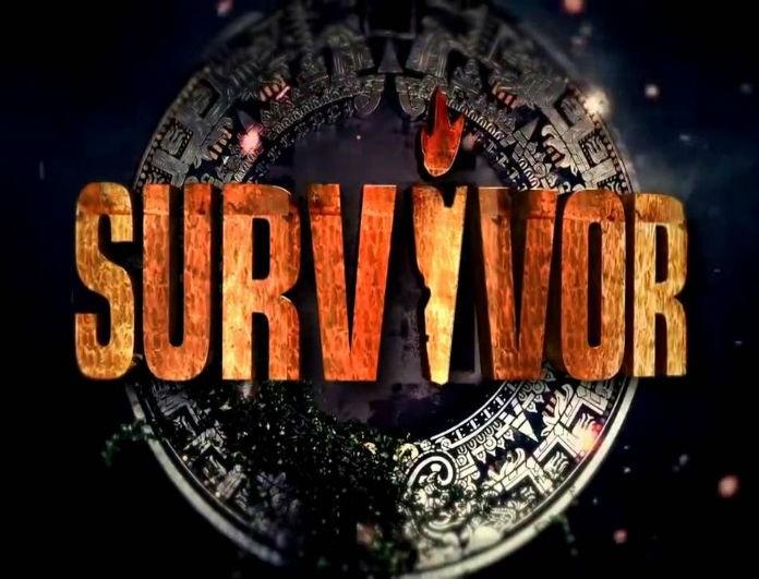 Survivor: Αυτός ο παίκτης δεν πήρε ούτε μία νίκη! Ήταν καταδικασμένος από το πρώτο λεπτό!