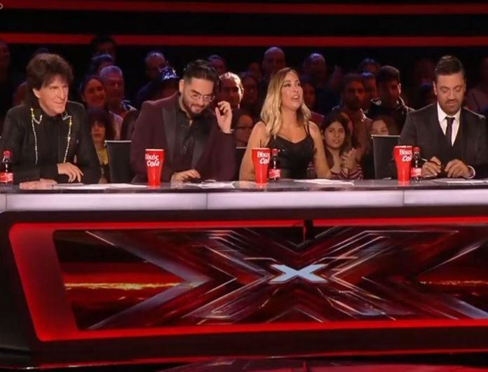 X-Factor: Η πιο λαμπερή βραδιά έφτασε! Όλα όσα θα δούμε απόψε!