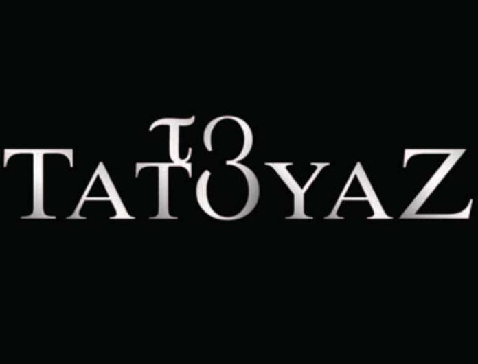 Βαρύ πένθος για ηθοποιό του Τατουάζ! Έφυγε αγαπημένο της πρόσωπο από την ζωή...