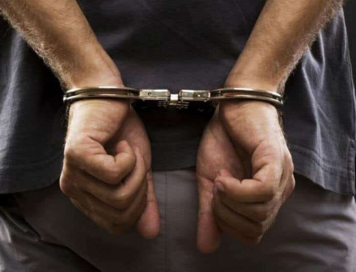 Σοκ στην Πάτρα: Άνδρας επεχείρησε να βιάσει οκτάχρονο!