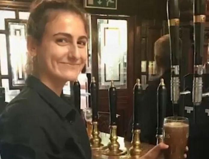Σοκ στην Βρετανία: Αυτοκτόνησε 18χρονη που είχαν βιάσει στην Ζάκυνθο