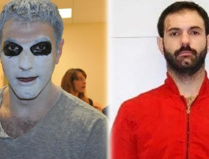 Βιασμός ταξιτζή: Χαμός στην δικαστική αίθουσα με «γαλλικά» μεταξύ κατηγορούμενου και θύματος!