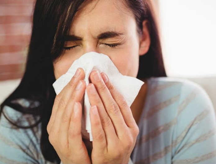 Συναγερμός με την γρίπη! Υπήρξαν νέα κρούσματα! Ανάμεσά τους και παιδιά!