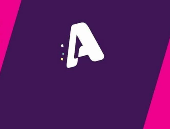 ALPHA: Έκανε ρεκόρ με το 27% ο παρουσιαστής και βγήκε πρώτος!