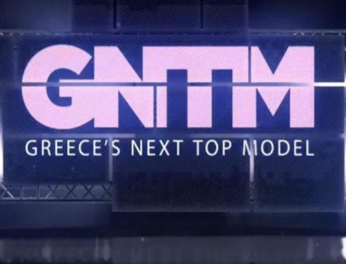 Σοκ με το GNTM! Στο ΕΣΡ μετά από καταγγελίες!
